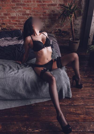Проститутка Виктория - Реутов